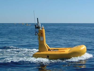 Seamap-Tailbuoy_www.mitcham indiustries.com